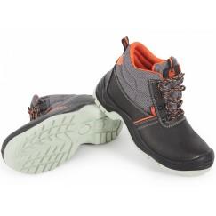 Ботинки «Скорпион Премиум»
