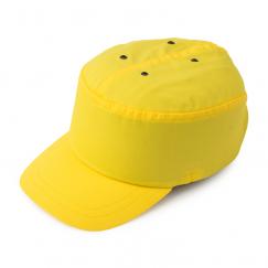 Каскетка АМПАРО™ Престиж, желтый