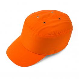 Каскетка АМПАРО™ Престиж, оранжевый