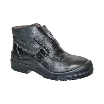 Ботинки сварщика С16