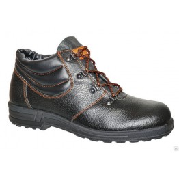 ROVERBOOTS C3