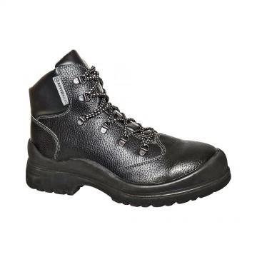 Ботинки для ИТР С34
