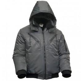 Куртка 442KC-TWILL-55