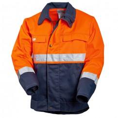 Куртка 4391-NEON/TOMBOY-77/14