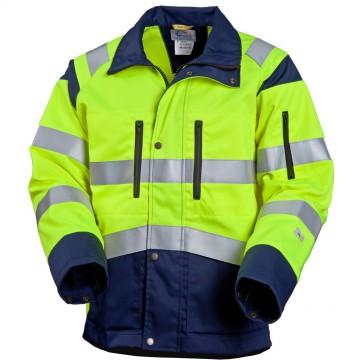Куртка 4676T-P154-71/15