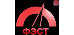 ООО «Предприятие «ФЭСТ»